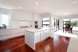 kitchen designs nz 2015 new zealand kitchen design awards new