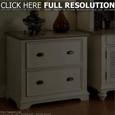 Lateral Cabinet File by Filing Cabinets Filing Cabinets For Home Office Ikea Home Office