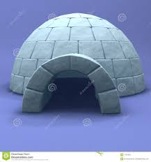 snow igloo stock photos images u0026 pictures 555 images