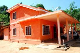 Types Of House Designs Different Types Of Houses Pictures In Kerala House And Home Design