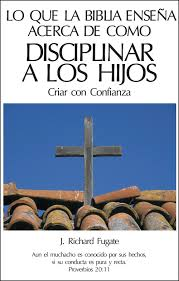 spanish thanksgiving prayer christian parenting foundation for biblical research