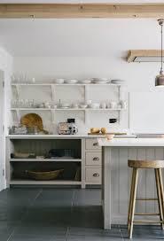 interior of a kitchen 2018 forecast kitchen design interiors