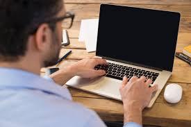 best laptop deals black friday uk black friday laptop deals uk best laptop 2017