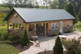Barn Houses Pictures Best 25 Pole Barn Houses Ideas On Pinterest Barn Homes Pole Shed