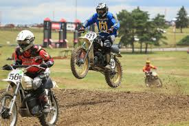 vintage motocross races motocross u2013 ama vintage motorcycle days