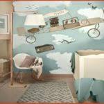moquette pour chambre b moquette pour chambre bébé awesome tapis bébé 3789 moquette de