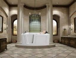 san diego walk in bathtubs senior bathtubs walk in