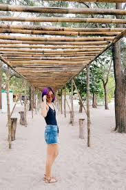 go surf u0026 chill in zambales crystal beach resort review style