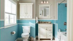Bathroom Storage Toilet Cabinet For The Toilet Autour