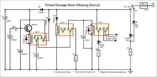 garage door sensor yellow light chamberlain garage door sensors chamberlain garage door opener