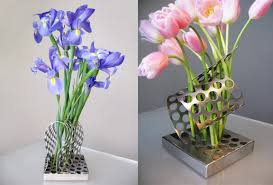 Beautiful Vases 15 Beautiful Flower Vases