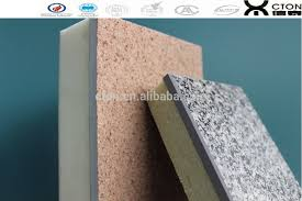 Decorative Insulation Panels For Walls Decorative Wallboard Panels Decorative Wallboard Panels Suppliers