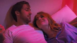 ryan gosling emma stone couple film ryan gosling emma stone make beautiful music together in first la