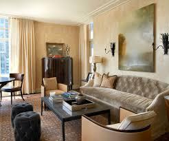 home decor design jobs interior design jobs dc psoriasisguru com