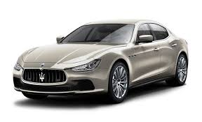 best 25 maserati ghibli price ideas on price of