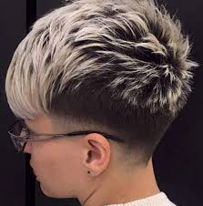 pixie hair cuts on wetset hair 131 best sbc images on pinterest short hairstyle short bobs and