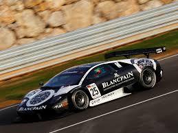 Lamborghini Murcielago 2010 - 2010 reiter lamborghini murcielago lp670 r sv supercar supercars