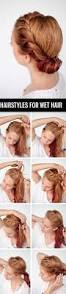 2102 best hair tutorials images on pinterest hairstyles braids
