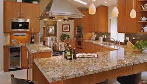 new kitchen design ideas uncategorized new home kitchen design ideas for stylish top