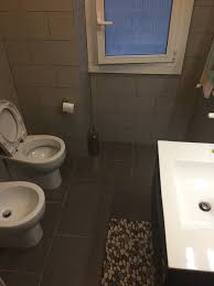 double bed for girls very large room with private bathroom and double bed for