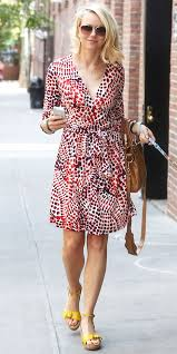 dvf wrap dress summer dresses the wrap dress dvf style 12 the fashion tag