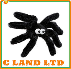 halloween jumping spider jumping spider toy jumping spider toy suppliers and manufacturers