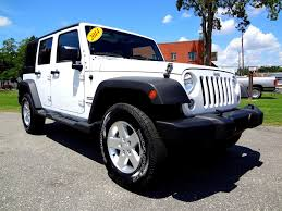 jeep white liberty 2014 jeep wrangler unlimited sport youtube