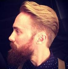 best haircuts for ginger men 20 best great hairstyles for men mens hairstyles 2018