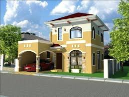 designing your own house design your own house game jaw dropping baby nursery awesome