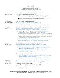 Truck Driver Job Description For Resume by Driver Resume Sample Pdf Truck Driver Resume Example Resume