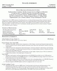 Keywords For Government Resumes Download Project Manager Resume Format Haadyaooverbayresort Com