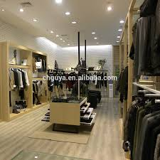 clothes shop clothes shop counters wholesale shop counter suppliers alibaba