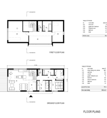Two Story Rectangular House Plans Rectangular House Plans 3 Bedroom 2 Bath Simple 2 Bedroom