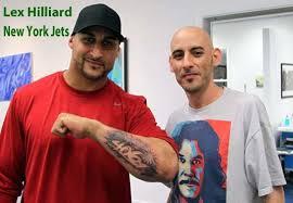 biagio u0027s tattoo gallery