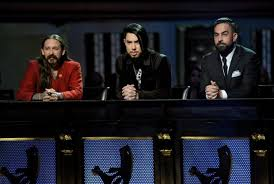 accuses ink master judges of sexual harrassment ny daily