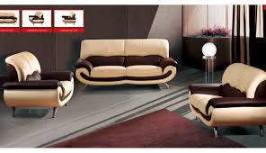 Modern Furniture Sale by Memorable Contemporary Furniture Sale Tags Living Room Modern
