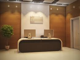 prepossessing 60 office wall panels interior decorating design of