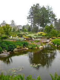 Boothbay Botanical Gardens by Coastal Maine Botanical Gardens Boothbay Harbor Maine Create