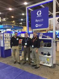 alco valves group valve manufacturer