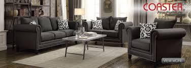 living room furniture san antonio bargain warehouse outlet san antonio tx