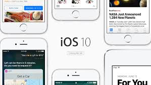 7 Essential Tips For New Smartphone Owners by 115 Essential Ios 10 Tips And Tricks Techradar