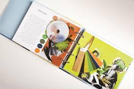 pantone view colour planner autumn winter 2016 2017 store pantone