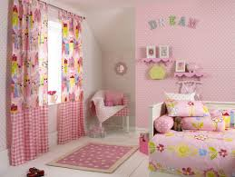 princess room ideas for your daughter bathroom decorations image
