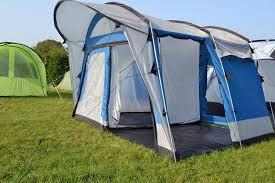Campervan Awning Olpro Loopo Campervan Awning Tamworth Camping