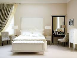 Marks And Spencer White Bedroom Furniture  Accionus - White bedroom furniture marks and spencer