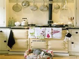 tag for oak country kitchen ideas nanilumi