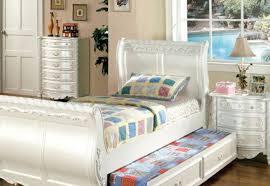 Hello Kitty Bedroom Set Twin Bedding Set Walmart Toddler Bedding Centered Kids Toddler