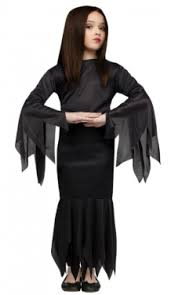 Addams Family Halloween Costumes Addams Family Addams Family Uncle Fester Morticia