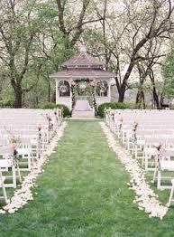 Kc Wedding Venues Loch Lloyd Country Club Kansas City Wedding Ceremony Venues