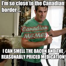 Canadian Meme - what is the best canadian meme quora
